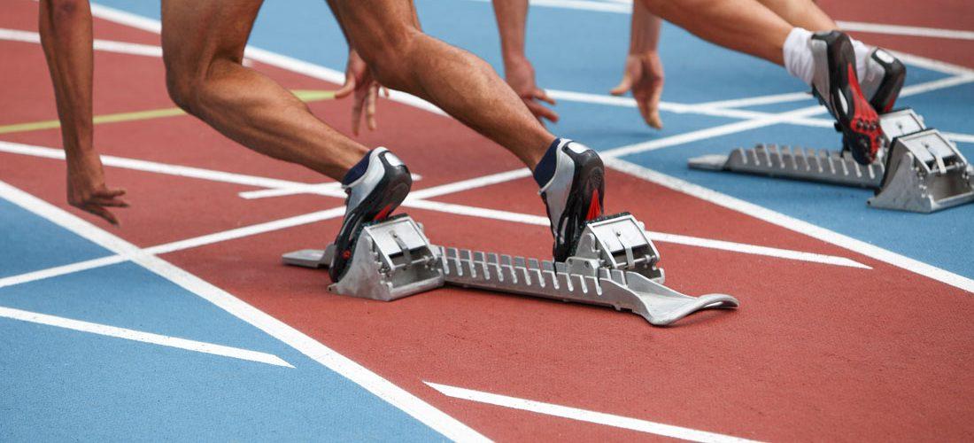sport-start-01-1100px