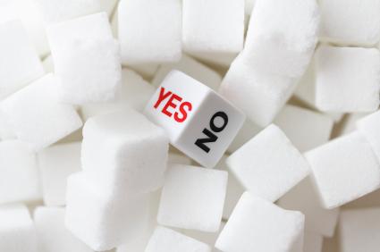 no-sugar-diet-plan