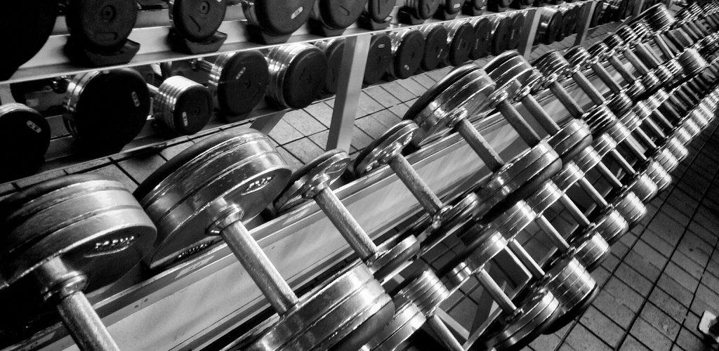 gym-wallpaper-gym-weights-wa